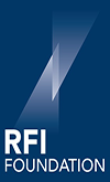 rfi-foundation-logo