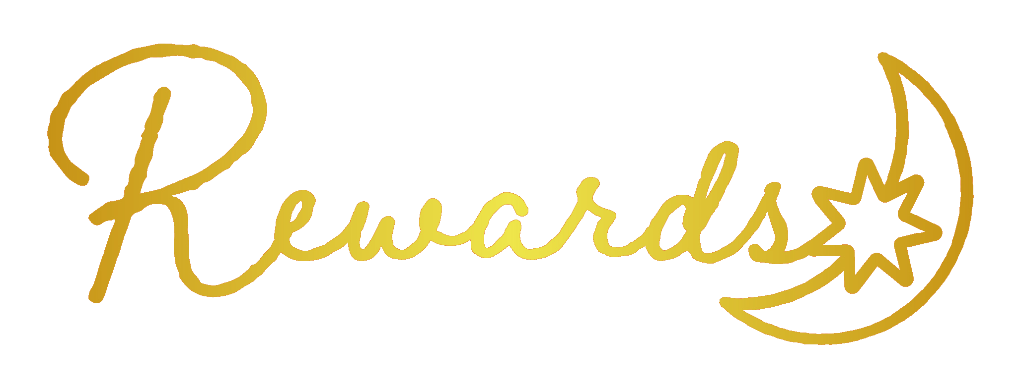 crescentrewards-logo-gold-rev